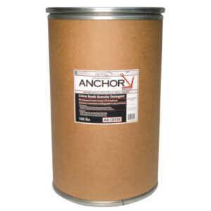 Anchor Products - Granular Creme Beads