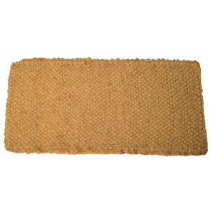 Anchor Products - Coco Mats