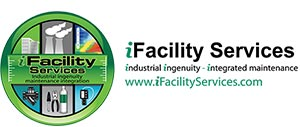 facility maintenance services in New England and world wide