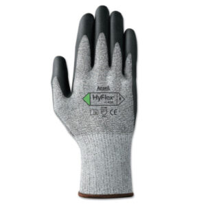 Ansell HyFlex® 11-435 Cut-Resistant Gloves