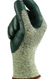 Ansell HyFlex® Medium Cut Protection Gloves