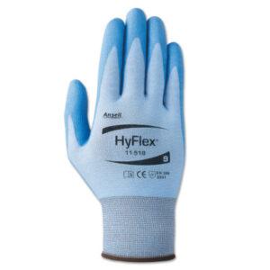 Ansell HyFlex® 11-518 Light Cut-Resistant Gloves