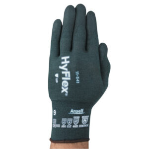 Ansell HyFlex® Ultralight Intercept Cut-Resistant Gloves