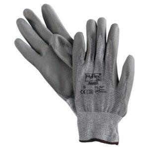 Ansell HyFlex® 11-627 Dyneema®/Lycra® Work Gloves