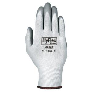 Ansell HyFlex® Foam Gloves