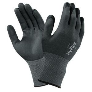 Ansell HyFlex® Multi-Purpose Gloves