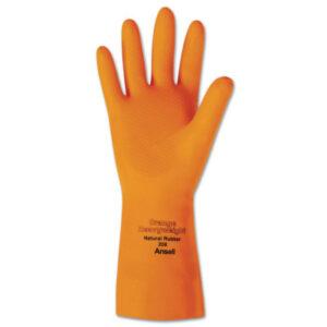 Ansell Industrial HHG Gloves