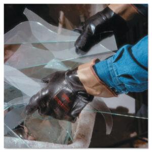 Ansell Nitrasafe® Foam Gloves