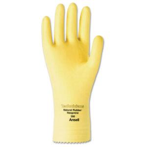 Ansell Technicians Gloves