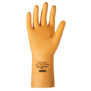 Ansell VersaTouch® Canners Gloves