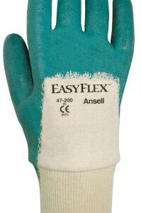 Ansell Easy Flex® Gloves