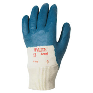 Ansell HyLite® Palm Coated Gloves