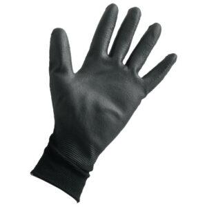 Ansell SensiLite Gloves