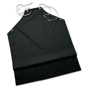 Ansell CPP Supported Hycar Aprons