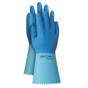 Ansell Hy-Care® Gloves