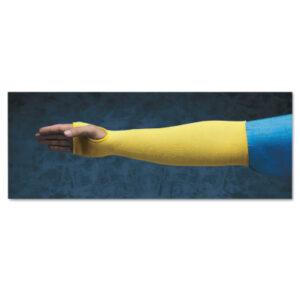 Ansell Kevlar® Sleeves