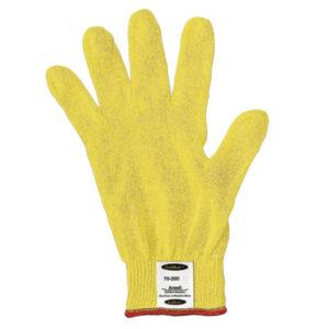 Ansell GoldKnit® Lightweight Gloves
