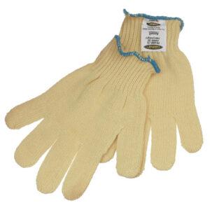 Ansell GoldKnit Heavyweight Gloves