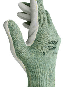 Ansell Vantage® Heavy Cut Protection Gloves