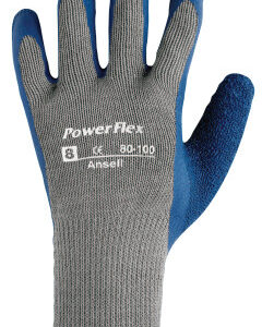 Ansell PowerFlex® Gloves