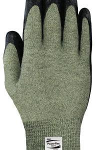 Ansell PowerFlex® Cut Resistant Gloves