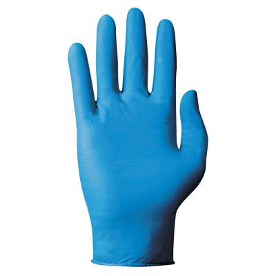 Ansell TNT® Single-Use Gloves