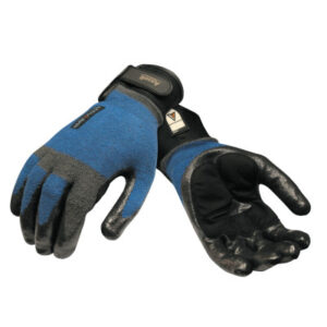Ansell ActivARMR® Heavy Laborer Gloves