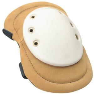 Allegro® Welding Knee Pads