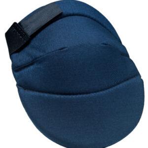 Allegro® Deluxe Soft Knee Pads