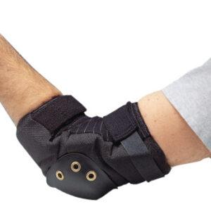 Allegro® Deluxe Elbow Pads