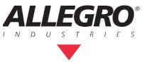 Allegro Industries Logo