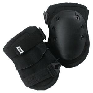 Alta® Superflex  Knee Caps
