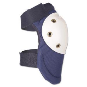 Alta® Proline  Knee Pads