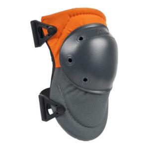 Alta®  AltaPRO  AltaLOK  Hard Cap Industrial Knee Pads