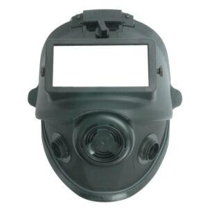 Honeywell North® 5400 Series Low Maintenance Full Facepiece Respirators