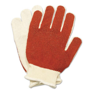 Honeywell North® Smitty® Nitrile Palm Coated Gloves
