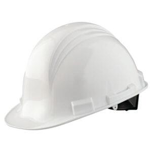 Honeywell North® Peak Hard Hats