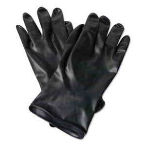 Honeywell North® Chemical Resistant Gloves