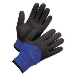 Honeywell North® NorthFlex Cold Grip Coated Gloves