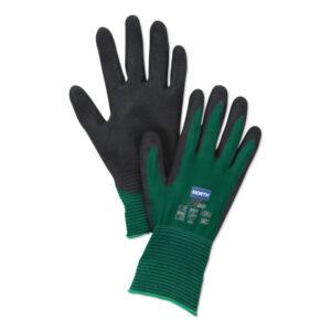 Honeywell North® NorthFlex-Oil Grip Coated Gloves