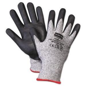 Honeywell North® NorthFlex Light Task Plus II Coated Gloves
