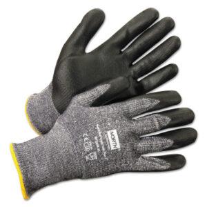 Honeywell North® NorthFlex Light Task Plus 5 Coated Gloves