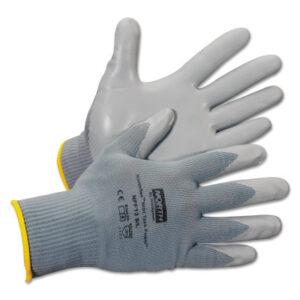 Honeywell North® Nitri Task Nitrile Coated Gloves