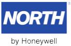 North by Honeywell Logo
