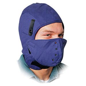 Honeywell North® Deluxe Flame Retardant Hard Hat Winter Liners