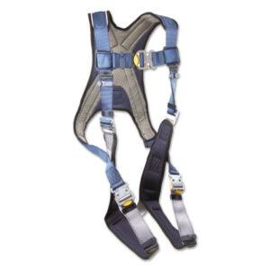 DBI-SALA® ExoFit Harnesses