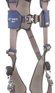 DBI-SALA® ExoFit NEX Vest Style Harnesses
