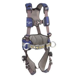 DBI-SALA® ExoFit NEX Construction Harnesses