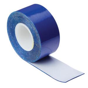 DBI-SALA® Quick Wrap Tapes