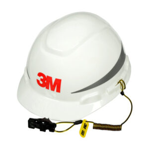 DBI-SALA® Hard Hat Tethers
